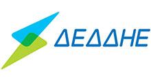 DEDDHE_logo