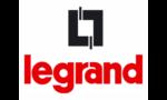 Legrand-600x315
