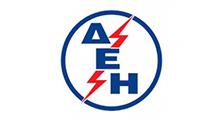dei_old_logo