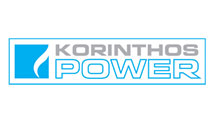 korinthos_power