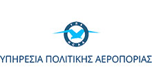 logo-ypa
